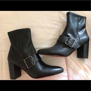 NEW Franco Sarto boots